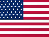 English US